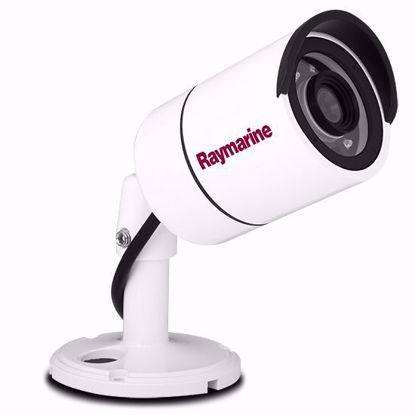 Picture of CAM210 IP Marine Camera